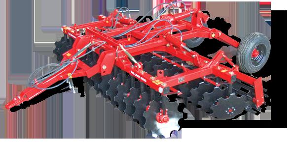 Навесные косилки на тракторы и мотоблоки МТЗ   Мир фермера