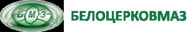 logo_belocm_004