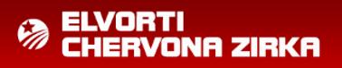 logo_chervona005