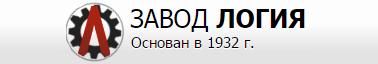 logo_logiya001