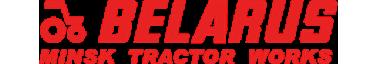 logo_mtz_003