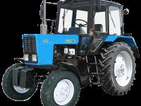 Купить трактор МТЗ 80