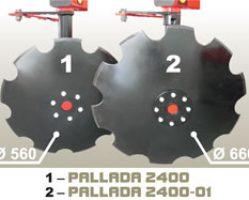 pallada_parts_01
