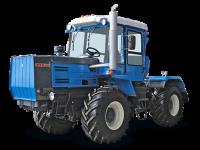 Куплю трактора ХТЗ 150