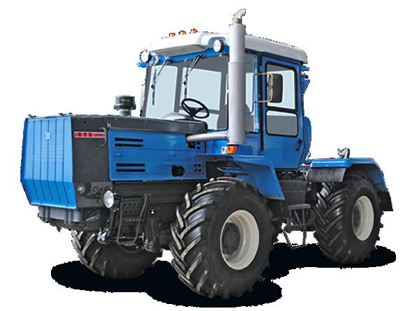 Купить трактора ХТЗ 150 К -09-25 (180 л. с.)