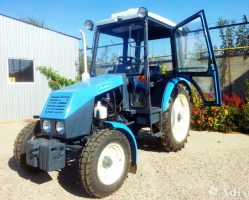 mini-traktor-htz-3512.0.m