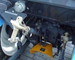 selhoztehnika-mini-traktor-HTZ-3512—8_big—14092913302596682800