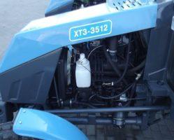 silgosptehnika-mini-traktorHTZ-3512—5_big—14092913302596682800