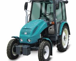 traktor-HTZ-3512-600×600