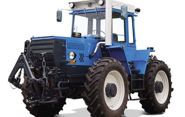 Трактор ХТЗ-16131-05 (180 л.с.)