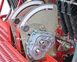 astra_36v_parts_002