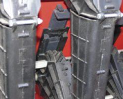 astra_nova_parts_143