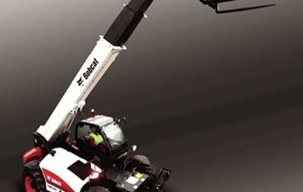 Bobcat T401403