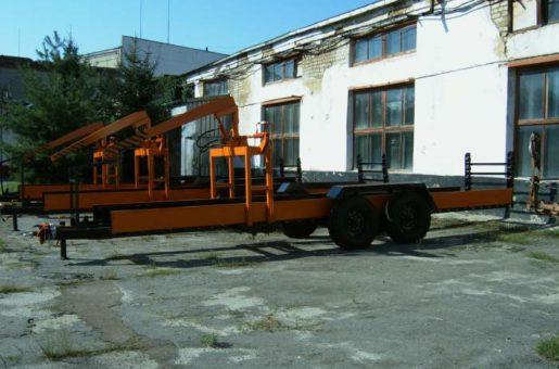 DSCI0353-700×600