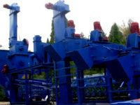 Комплекс для производства масла ОВОР-450