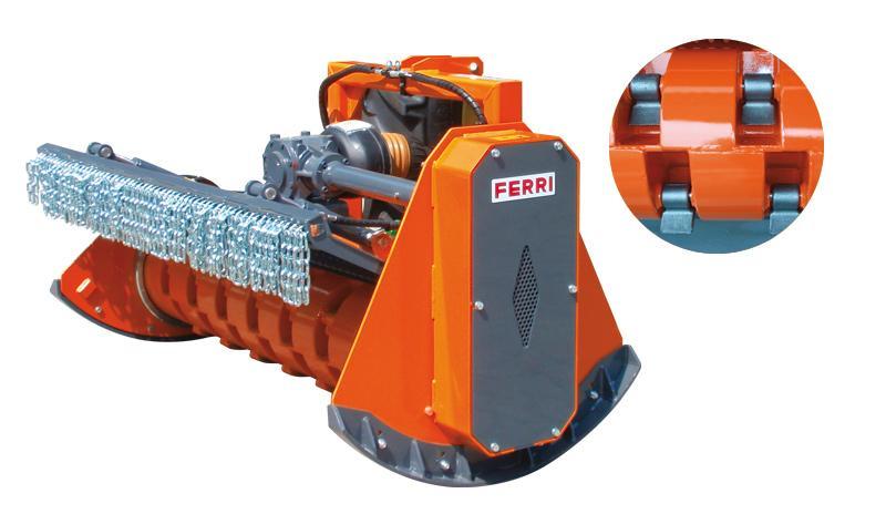 1. Мульчеры FERRI TFC-R 1600-1800-2000-2200 (2)