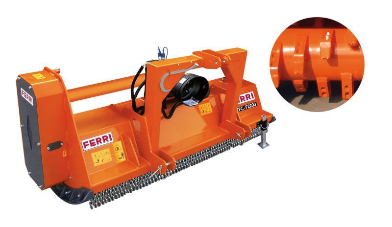 2. Мульчеры FERRI TFC-F 1600-1800-2000-2200 (2)