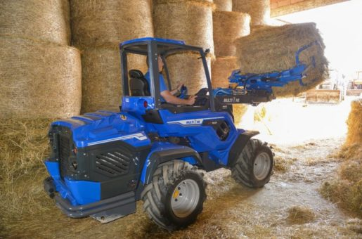 MultiOne-mini-loader-10-series-with-bale-grabber-1030×688