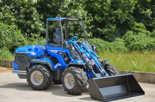 MultiOne-mini-loader-10-series-with-bucket-without-operator-1030×688
