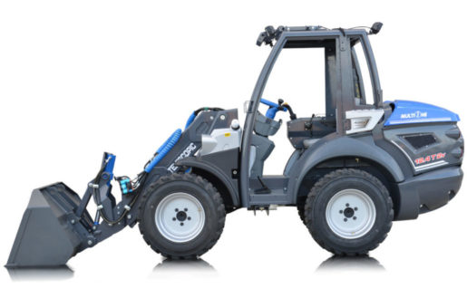 MultiOne-mini-loader-12-series-with-bucket_01-1030×688