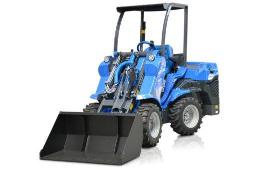 MultiOne-mini-loader-4-series-01-1030×688